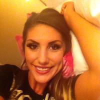 stephanie's photo