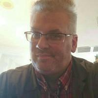 Marc Woznick's photo