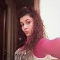 alessia1994's photo