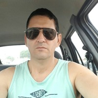 mansidao's photo