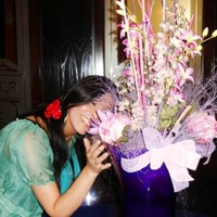 Misty's photo