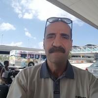 hadi3467's photo