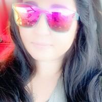 Selene's photo