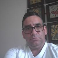 Senoroso's photo