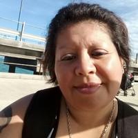 Silvana Cáceres's photo