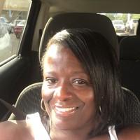 Msvee's photo
