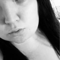 EllieA's photo
