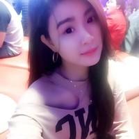jasminesocute05's photo