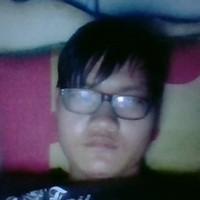 mulaw321's photo