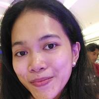 Hazel's photo