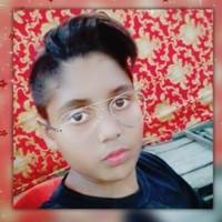 Shifan Khan's photo