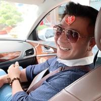 Nguyen Kenny's photo
