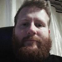Kristoff's photo