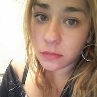 Monica 's photo