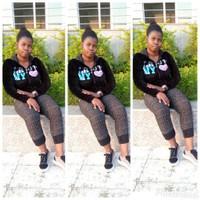 Mariama Kamara's photo
