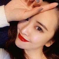 liu's photo