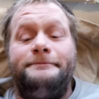 Jeffre's photo