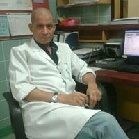 Ahmeddraz's photo
