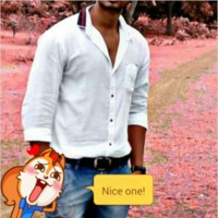 rishikesh12345's photo