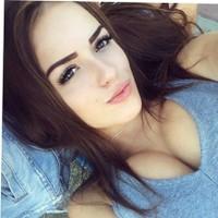 EvaRomanova18's photo