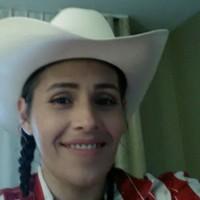 lidia 's photo