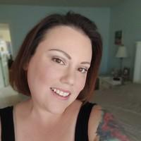 Katiebug's photo