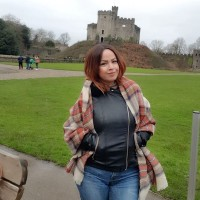 JaneC's photo