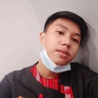 Yhuan's photo