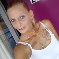 Ramona 's photo