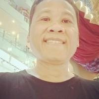 ganteng's photo