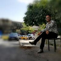 chemsou's photo