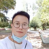 he左岸's photo