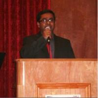 Bashir3's photo