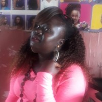 florence aluoch's photo