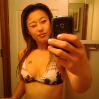 onesunnie's photo