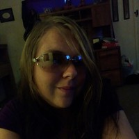 Ladybell29's photo