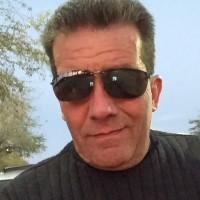 Woody wilson's photo