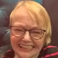 Kat Duncan's photo