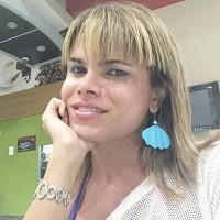 Petrina's photo