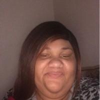 Ashleyhair's photo