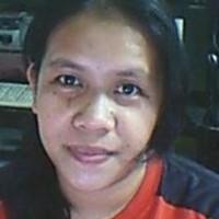 girhian's photo