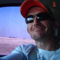 Rusty's photo