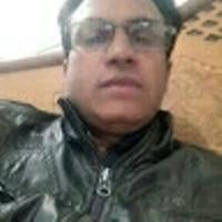 rizwan's photo