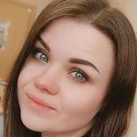 Darina's photo