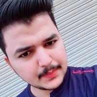 Ali khanx's photo