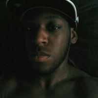 KingJay246's photo