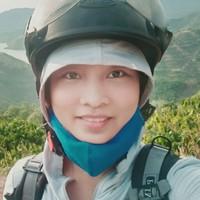 Mai Hoang's photo