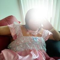 micky835's photo