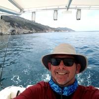 Tuna2468's photo