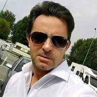 Sebastian's photo